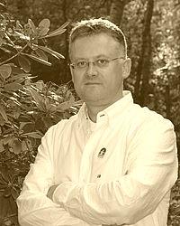 Wolf Sven Kasten heute